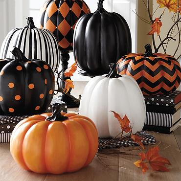 elegant halloween decor elegant halloween decor house beautiful - Elegant Halloween Decor