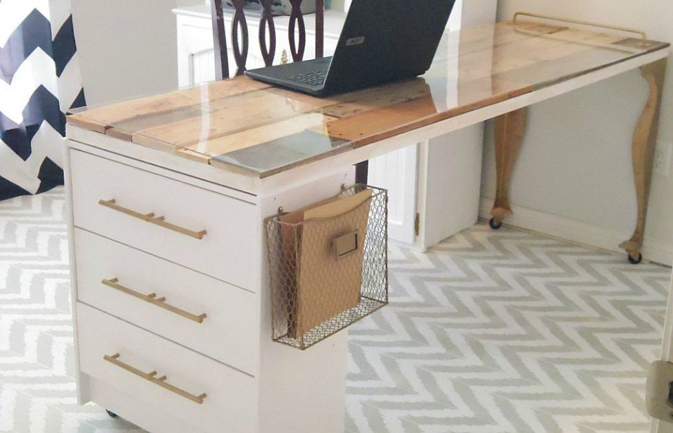 High End IKEA Hacks Amazing IKEA Makeovers