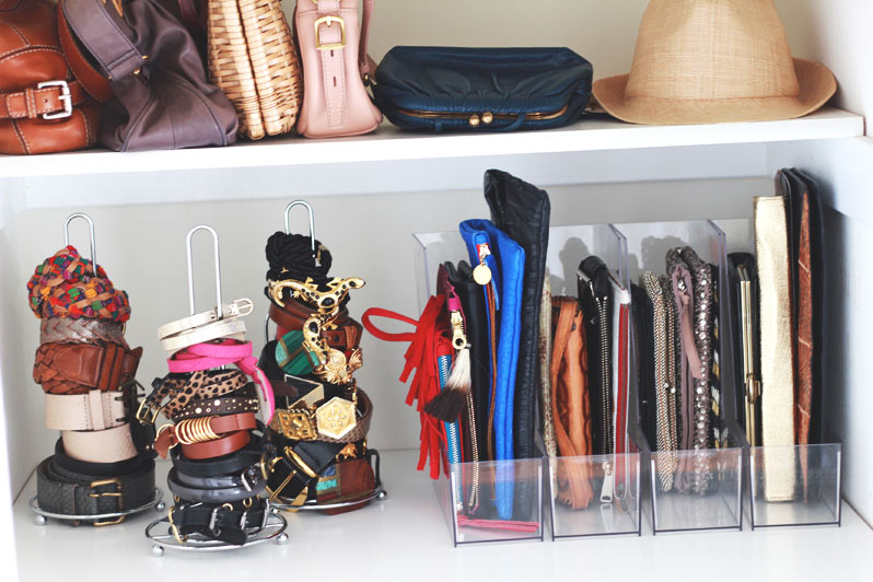 Closet Organizing Ideas 15 best closet organization ideas - how to organize your clost
