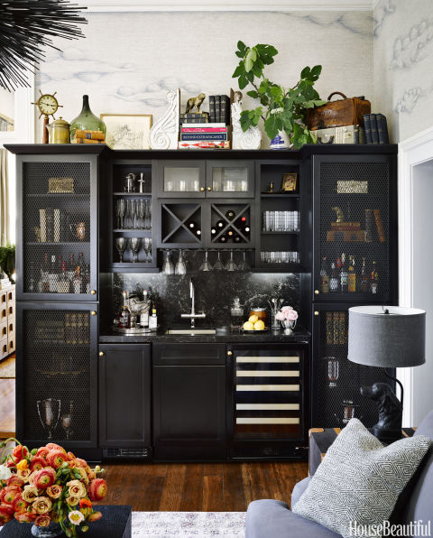 House Beautiful Kitchen Of The Year: House Beautiful Kitchen Of The Year