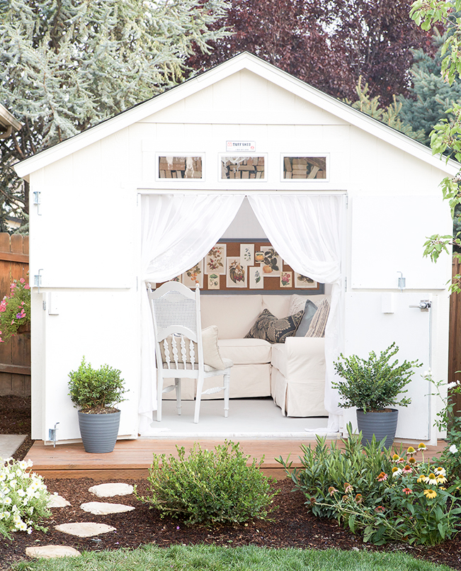 13 Best She Sheds Ever Ideas Amp Plans For Cute She Shades