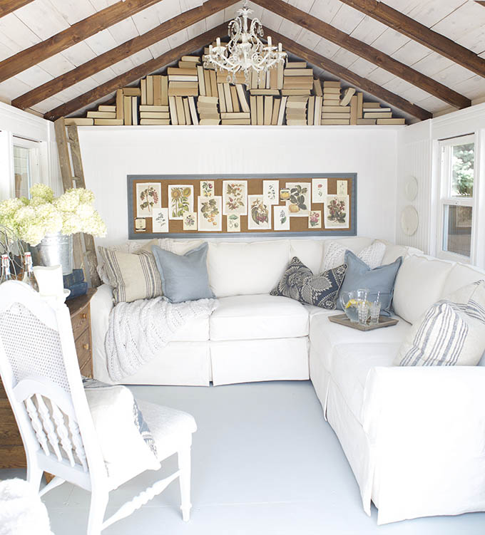 Best Small House Plans: Ideas & Plans For Cute She Shades