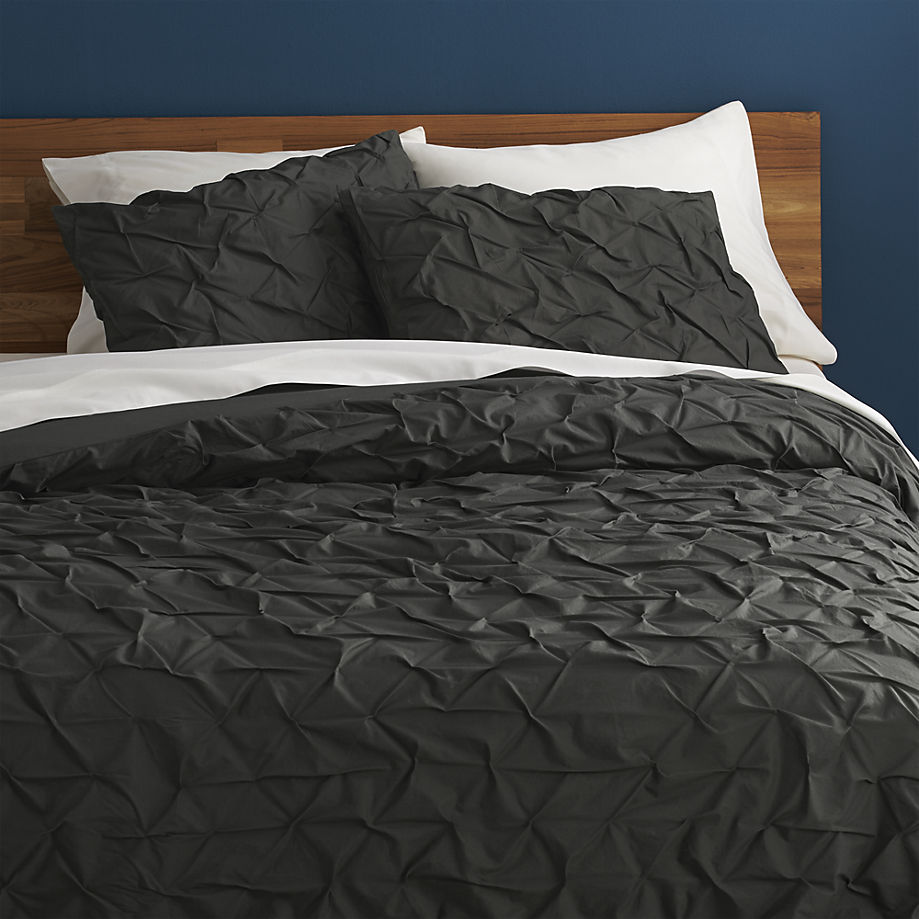Bedspread Styles What Your Bedspread Says About You