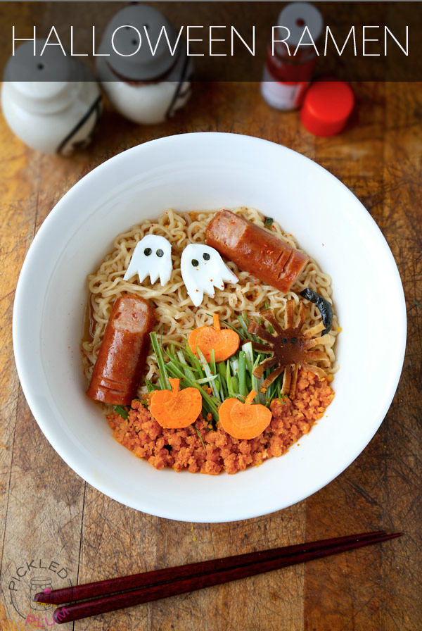 35 halloween party food ideas fun halloween recipes - Halloween Meat Recipes
