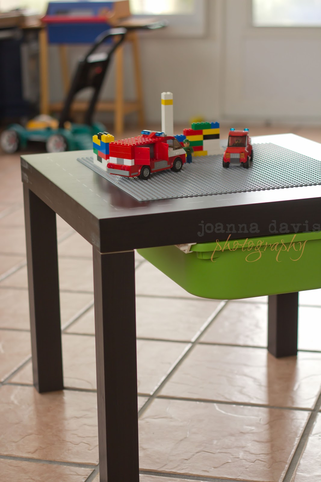 10 new ways to use your ikea lack side table diy furniture for Ikea lack lego table