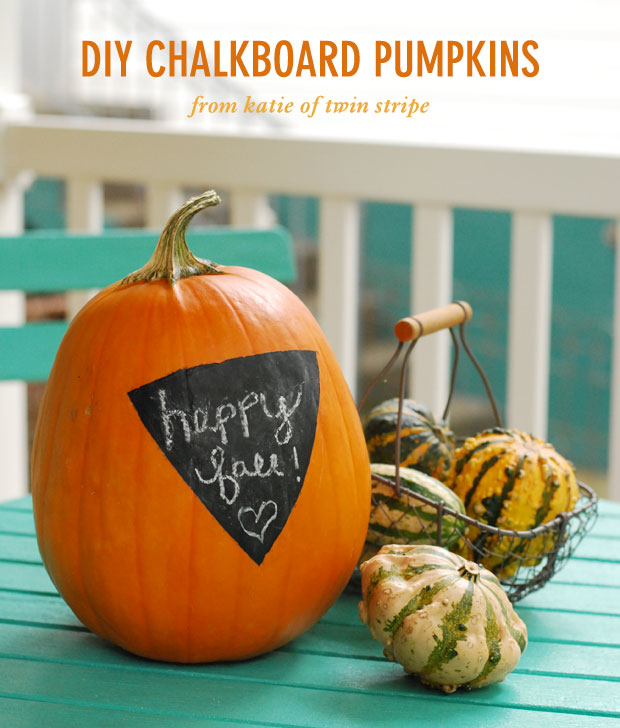 30 painted pumpkin decorating ideas for halloween 2017 designs for painting pumpkins - Pumpkins Decorations