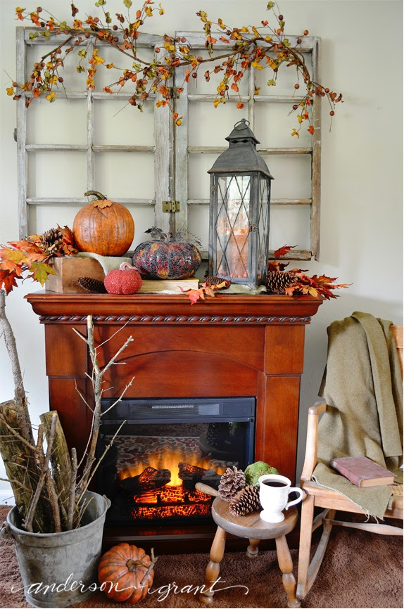 Thanksgiving Decoration Ideas 35+ easy thanksgiving decorations - ideas for festive thanksgiving