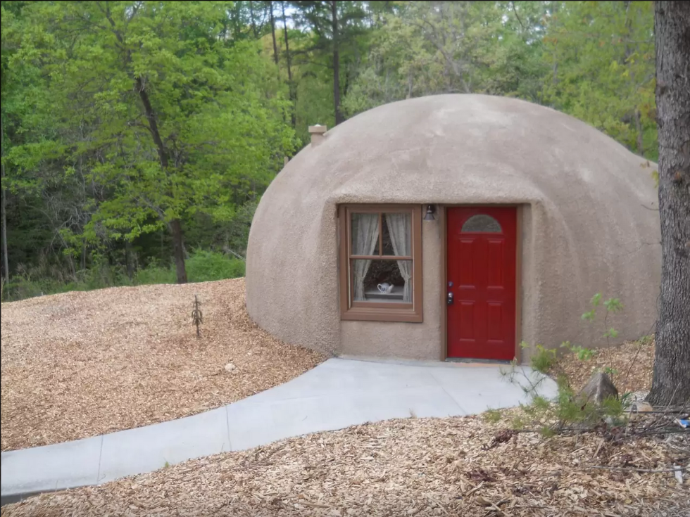 Tiny Houses For Rent Tiny Home Rentals In Every State