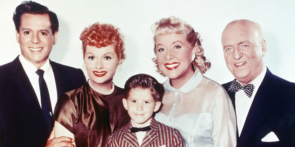 What little ricky from i love lucy looks like now for Who played little ricky in i love lucy