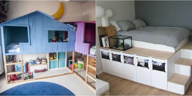 Pictures Of Bedrooms bedroom inspiration - best designer bedrooms