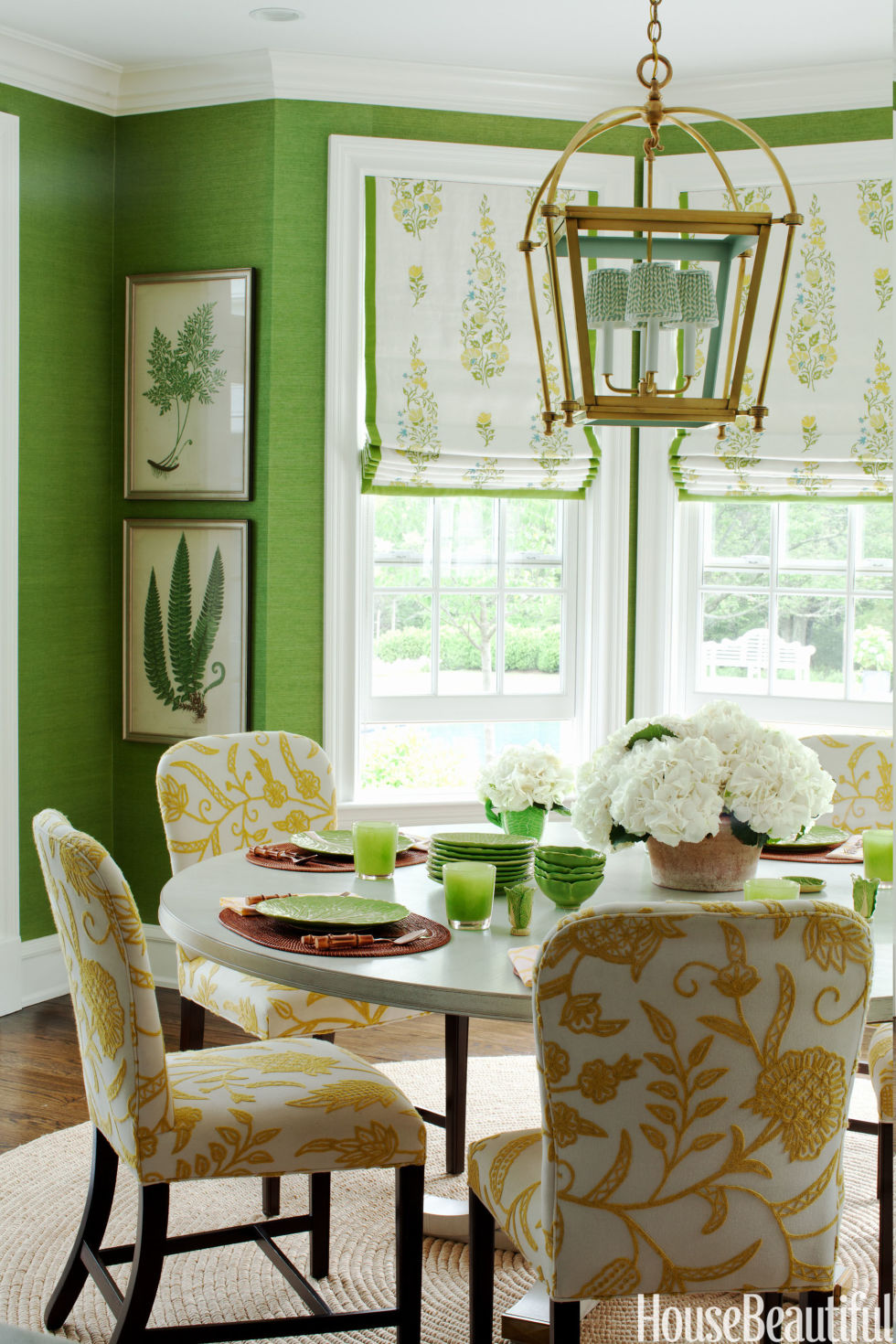 Best Spring Decorating Ideas Spring Home Decor Inspiration