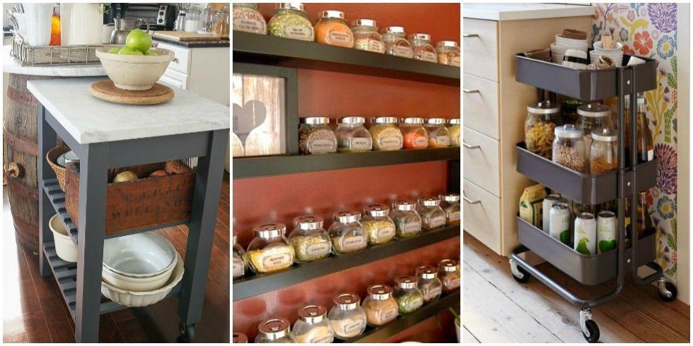 best images about kitchen spice storage on mybktouch pe