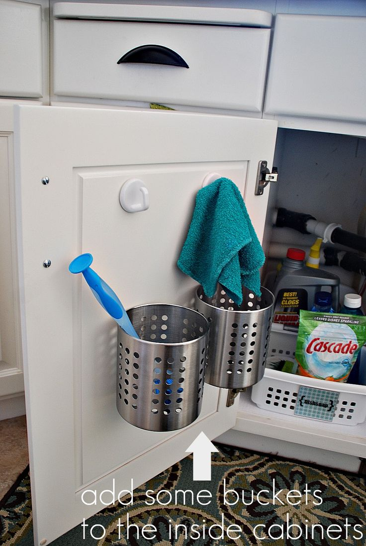 . 12 IKEA Kitchen Ideas   Organize Your Kitchen With IKEA Hacks