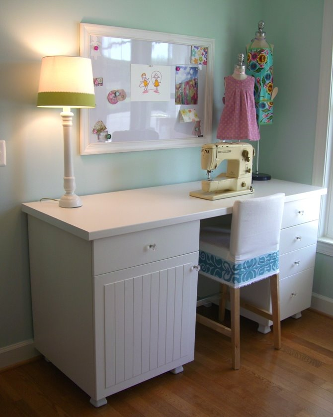 Simple File Cabinets Ikea In Home Office Farmhouse With Retractable Cabinet
