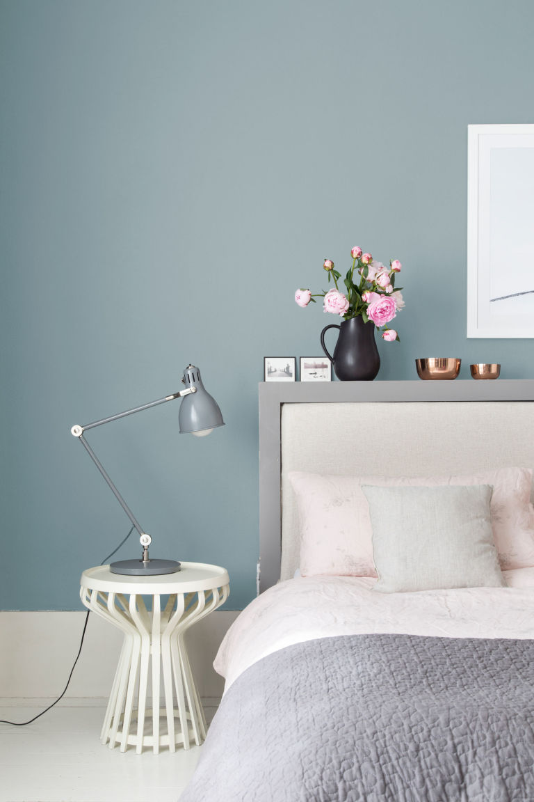 Valspar Colors Of The Year Paint Colors Of The Year
