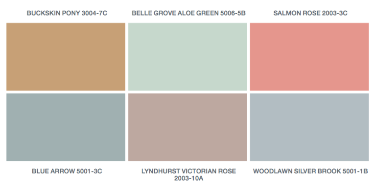 courtesy of valspar a bedroom painted - Bedroom Paint Colors And Moods