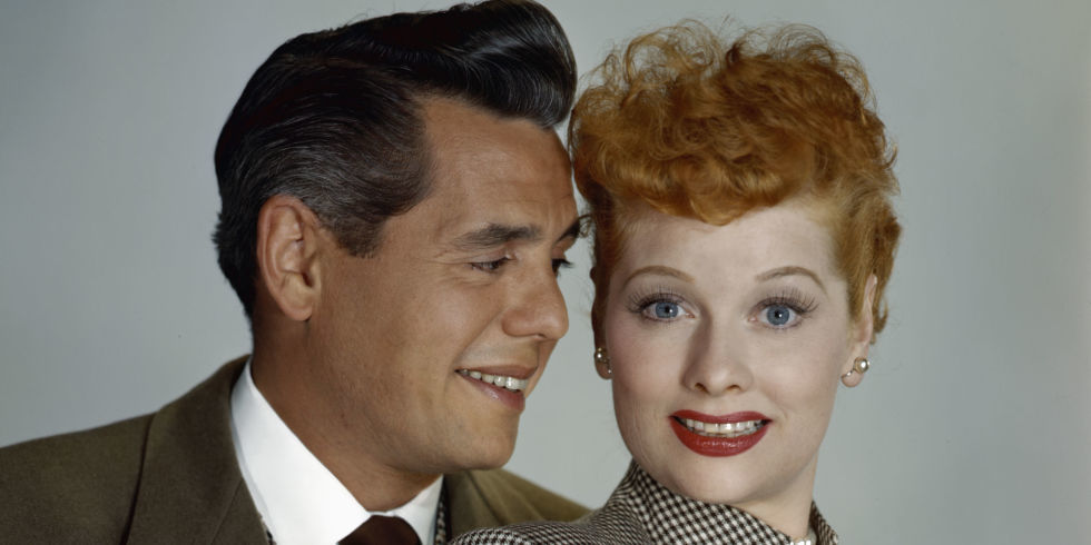 11 lucille ball facts things you didn t know about i
