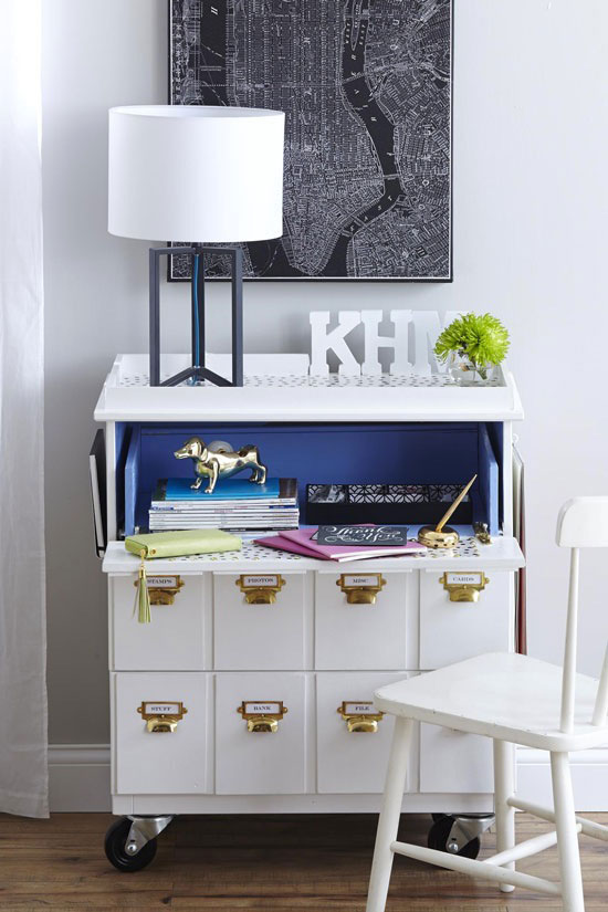 25 Best IKEA Furniture Hacks  DIY Projects Using IKEA Products