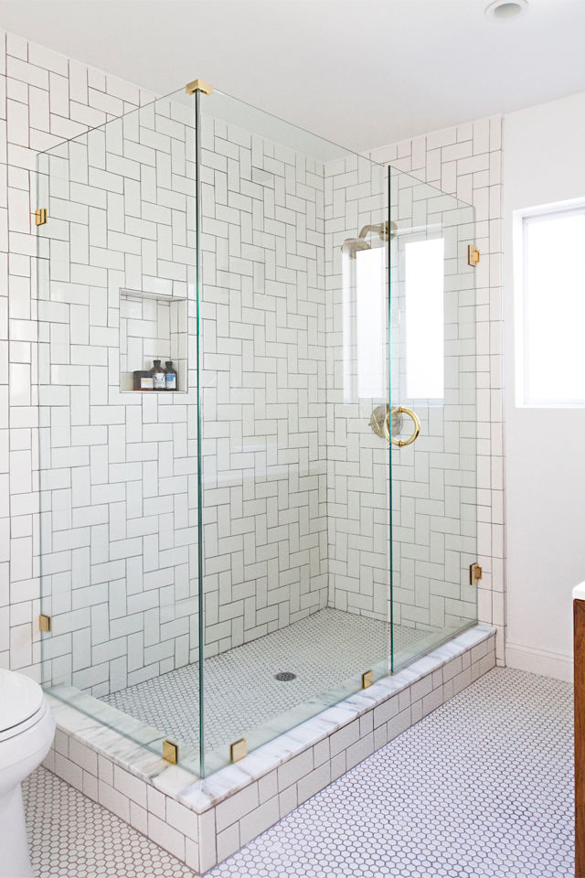 Small Shower Design Ideas bathroom showers designs walk in bathrooms showers designs for 25 Small Bathroom Design Ideas Small Bathroom Solutions