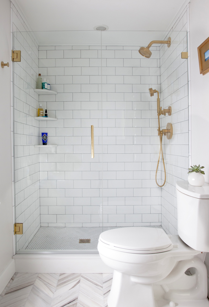 Tiny Shower Room Ideas tiny bathrooms ideas - home design