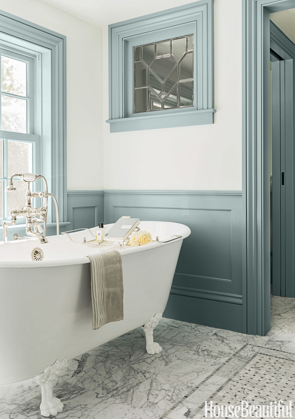 Best Colors For A Bathroom bathroom ideas inspiration. i found this color with colorsnap