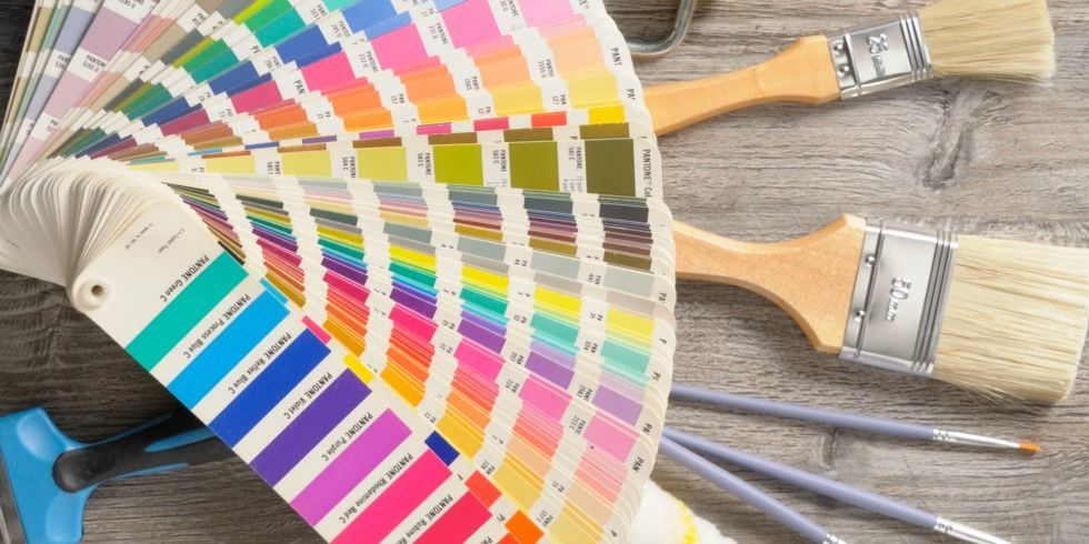 Sherwin Williams Color Of The Year 2016 Paint Color