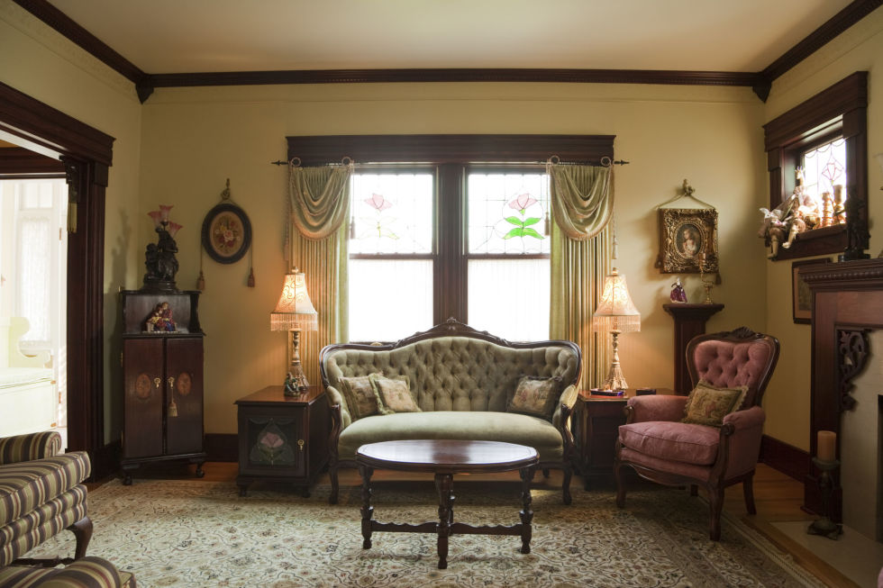 living room victorian lounge decorating ideas. living room victorian lounge decorating ideas formal thatu0027s only used holidays r