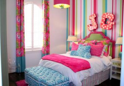 Kate Spade Bedroom Makeover Bedroom Makeover Ideas – Kate Spade Bedroom