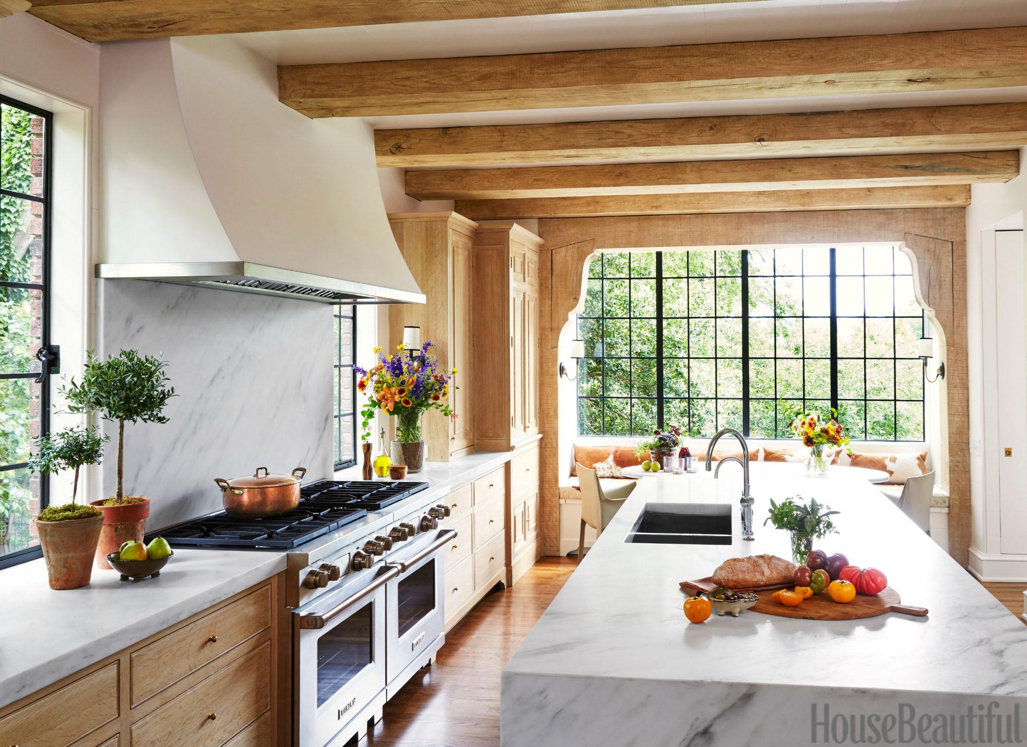 Kitchen Ideas And Designs white kitchen cabinets cabinets 05 design ideas designs ideas kitchen ideas kitchen designs 130 Photos