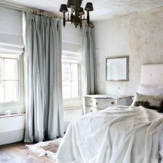 Bedroom Colors 2016