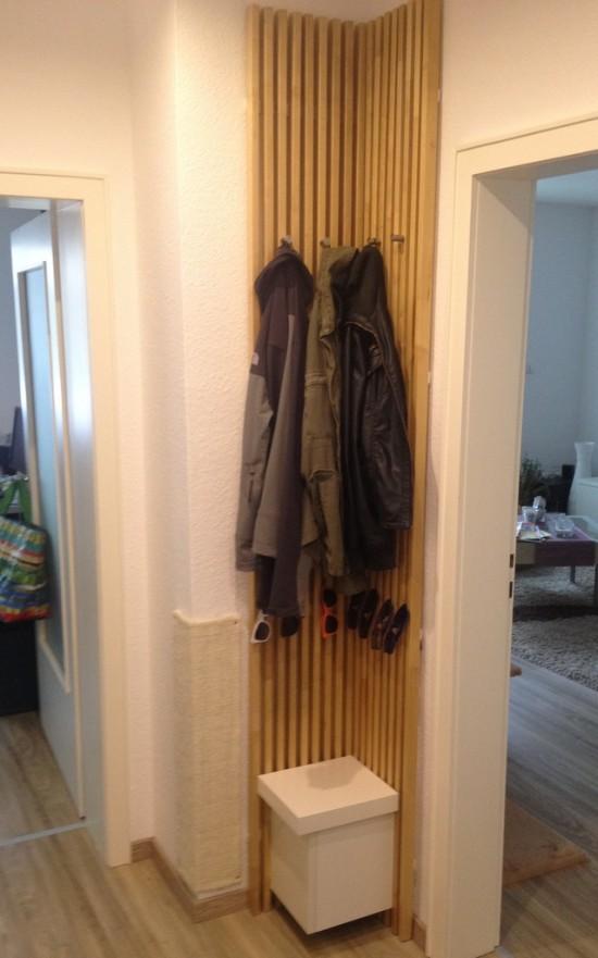 12 Ikea Hacks For Your Entryway Entryway Storage Ideas