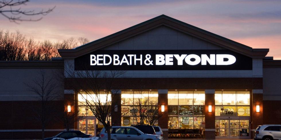 bed bath  u0026 beyond shopping secrets  u2013 tricks to saving
