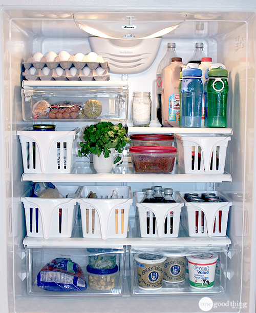Home Organization Ideas 25 home organization ideas - makeovers for house organization