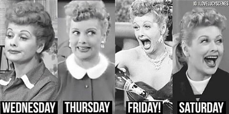Funny Quotes I Love Lucy : Love Lucy Funny Moments The best moments of i love lucy - funny i love ...