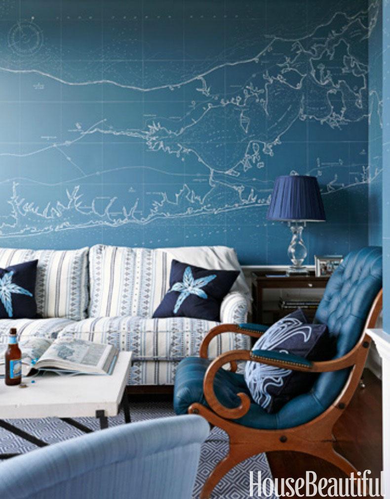 17 coastal decor ideas beach inspired home decor