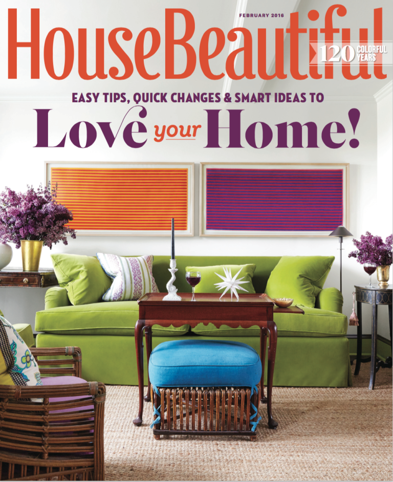House Beatiful february 2016 house beautiful - shopping resources