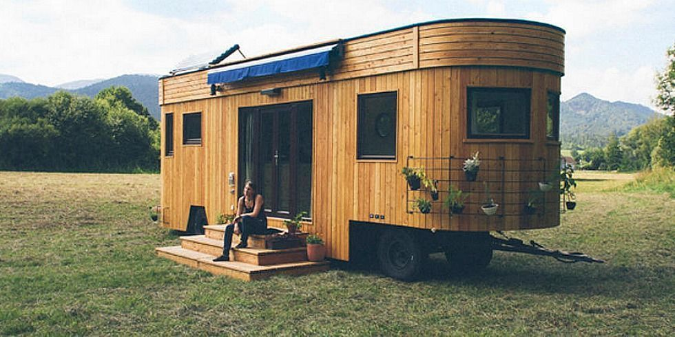 60 best tiny houses design ideas for small homes - Tiny House Ideas