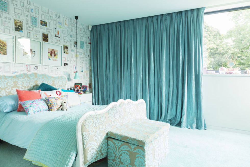 Bedroom Colors Feng Shui color meanings in feng shui - feng shui guide to color