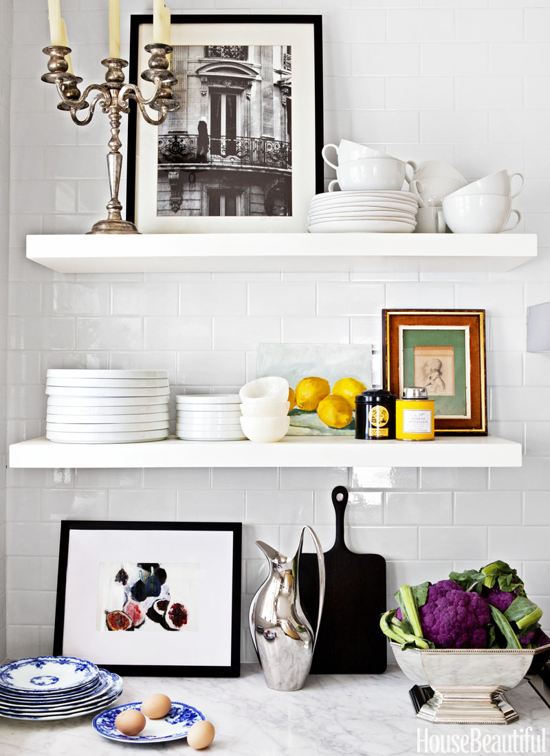 A 1920s Ann Arbor Colonial Gets An Understated Makeover Michelle Adams Michigan Home Tour