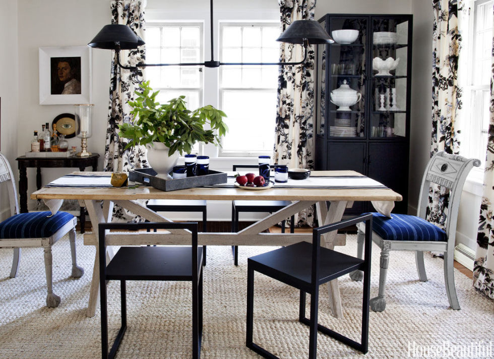 33 Best Kitchen Tables