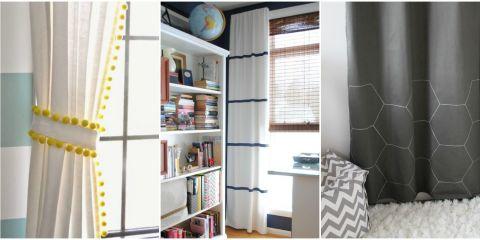 Ikea Makeovers - Easy Ikea DIY Ideas - House Beautiful ...