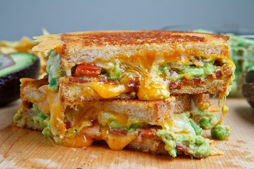 ... -1453490413-bacon-guacamole-grilled-cheese-sandwich-500-1944.jpg