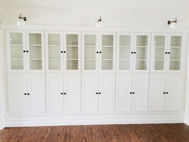 - 20 IKEA Storage Hacks - Storage Solutions With IKEA Products