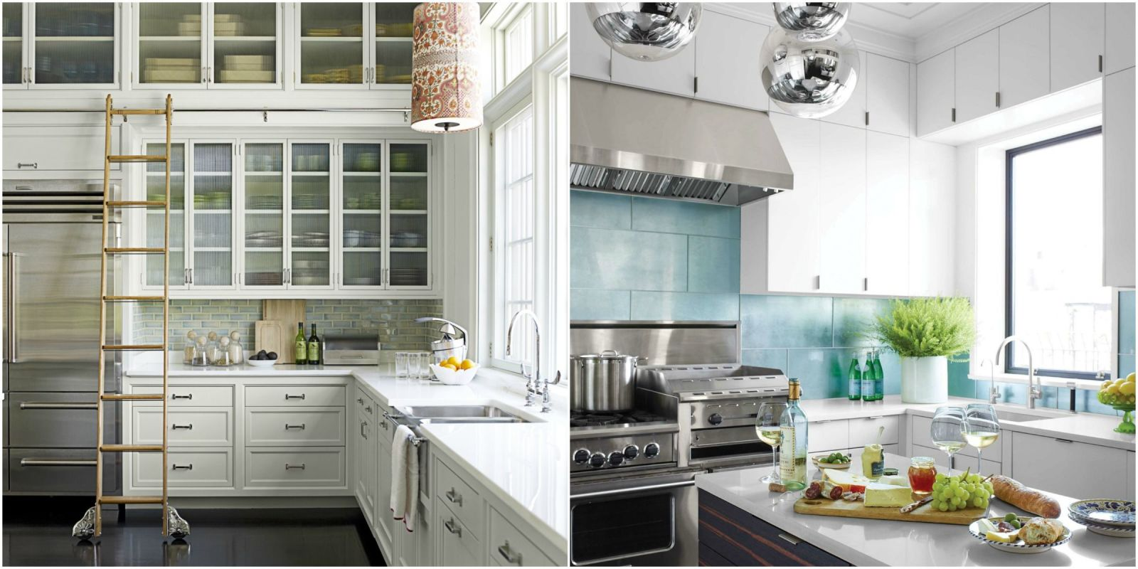 stylish ways to add kitchen style kitchen interior design ideas stylish ways to add kitchen style kitchen interior design ideas that add organization