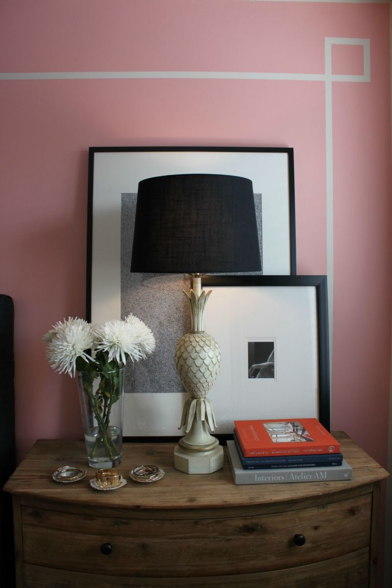 This 1 bedroom proves small apartments don t have to be boring - Here S Proof That Rental Decor Doesn T Have To Be Boring