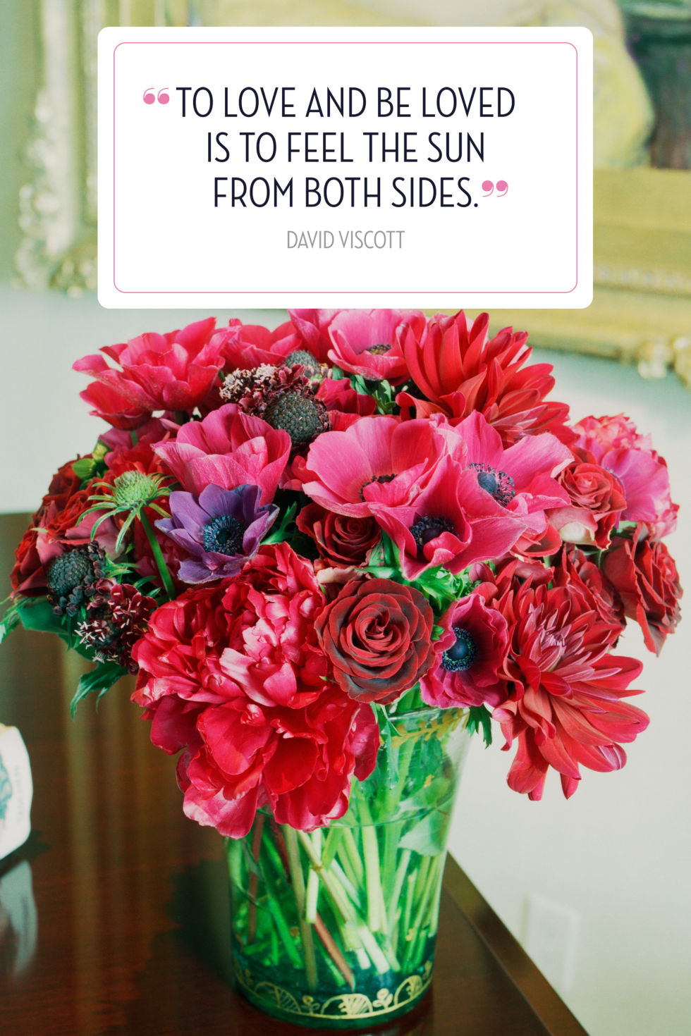 100 valentine day quotes download love quotes for her on va