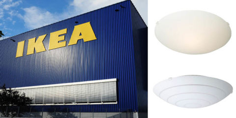 Designer furniture for sale top furniture collections for Ikea free couch giveaway