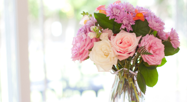 fall flower arrangements  ideas for fall table centerpieces, Beautiful flower