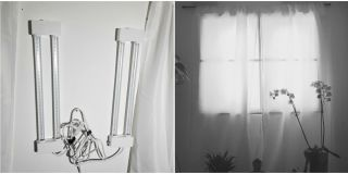 Blackout City Curtains Holewall City Shades
