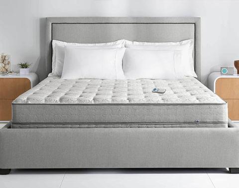 Sleep Number Bed Won T Shut Off